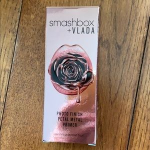 Smashbox Makeup - SMASHBOX x Vlada set of 2